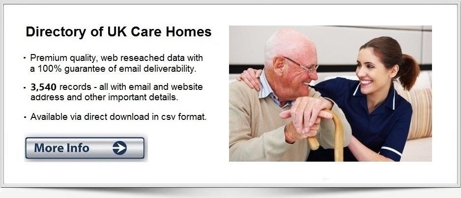 care more 15